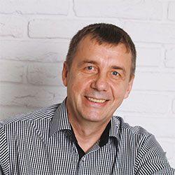 mihail-lyatavskiy
